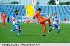 FC Botoșani CS U Craiova