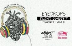 concert eyedrops