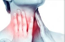 boli tiroida durere in gat