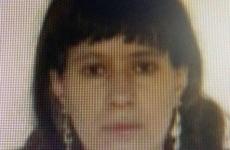 Alexandra Nedelcu