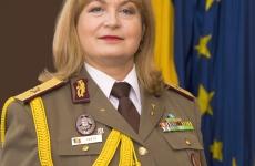 medic spitalul militar Florentina Ionita-Radu