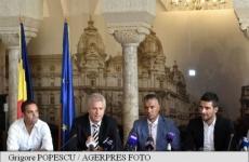 Rapid București, Pancu, Niculae, Schumacher