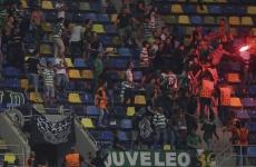 Inquam FCSB Steaua