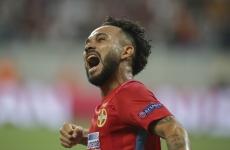 Inquam FCSB Steaua Junior Morais