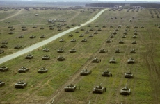 armata soldati razboi militari