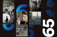 festival de film san sebastian