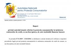 raport anpc