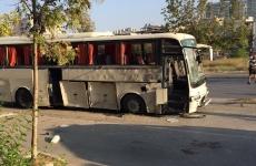 explozie bomba turcia