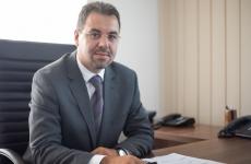 Leonardo Badea - presedinte ASF