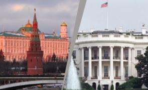 kremlin, casa alba
