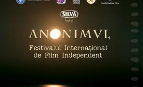 festival Anonimul 2017