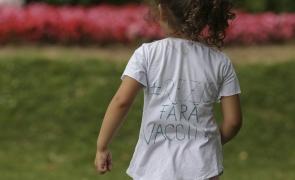 proteste antivaccinare