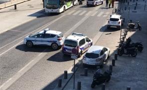atac Marseille