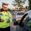 politist control acte