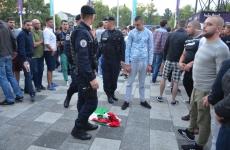 steag ungaria ars 2