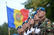 armata Republica Moldova