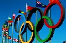 Comitetul Olimpic Internațional