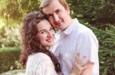 Dan și Paula Dejeu
