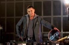 DJ Gino Manzotti