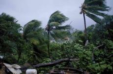 uragan, furtuna