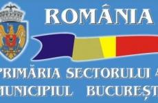 Primaria Sector 4