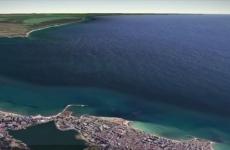 litoral, mare