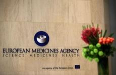 Agenția Europeană a Medicamentului EMA