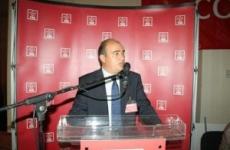 Mihai Barbu Diaspora