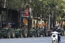 tractoare catalonia