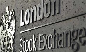 bursa Londra - London Stock Exchange