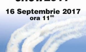 AeroNautic Show 2017