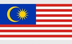 steag Malaezia