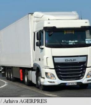 transportatori, tir, camion