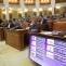 plen parlament camera deputatilor
