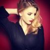 Lidia Dragescu 6