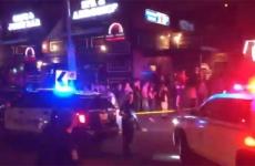 atac terorist Canada