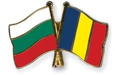 România Bulgaria