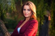Nadia Ciurlin