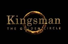 film Kingsman The Golden Circle