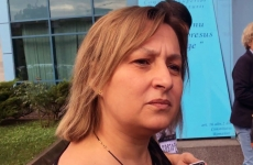 Mihaiela Moraru Iorga