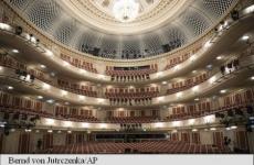 Opera Germania