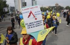 Inquam sindicate protest minting