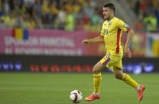 Constantin Budescu națională