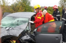 accident urziceni plan rosu