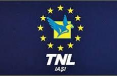 TNL Iasi