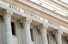 BANCA NATIONALA A ROMANIEI - BNR