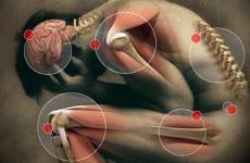 reumatism dureri reumatice