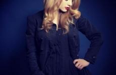 Lidia Dragescu 5