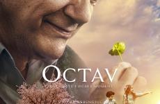 poster film Octav
