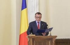 Inquam Paul Stănescu